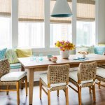 9 Decorating Tips To Brighten Up Your Furnished Rented House