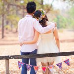 What You Should Keep In Mind For The Perfect Pre Wedding Photo Shoot