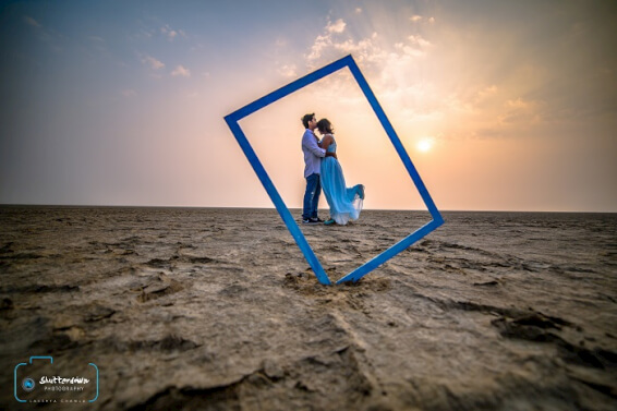 What You Should Keep In Mind For The Perfect Pre Wedding Photo Shoot ...