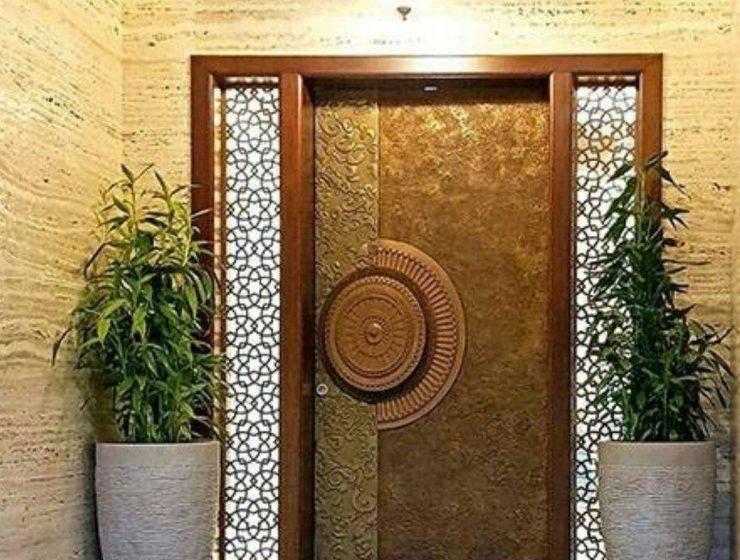 Best Door Designs The Urban Guide