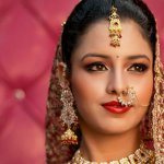 Are You a Modern Indian Bride?