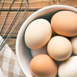 3 Super Easy Egg Masks For Beautiful & Healthy Hair