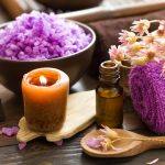 DIY Awesome Spa Routines to Help You Relax at Home