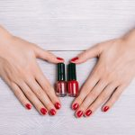 Nail Your Manicure: 11 Tips For A Smooth Start & Finish