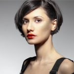 10 Super Trendy Hairstyles For Short Hair