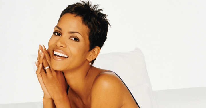 10 Super Trendy Hairstyles For Short Hair The Urban Guide
