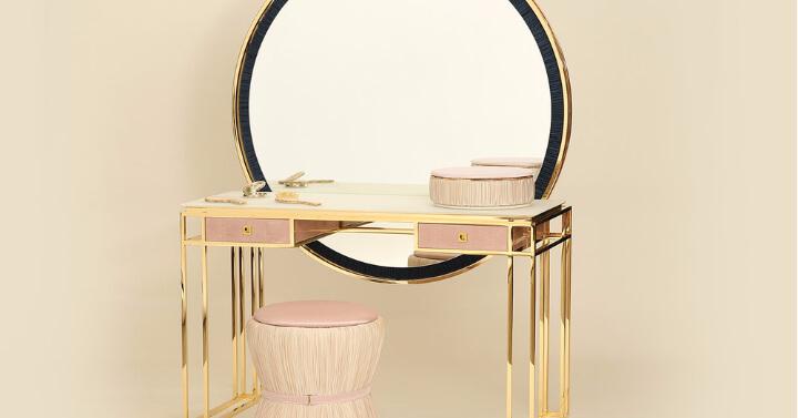 DIY Vanity (2)