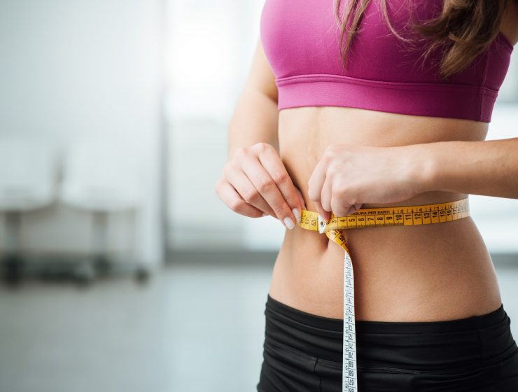 Should You Follow the GM Diet For Weight Loss?