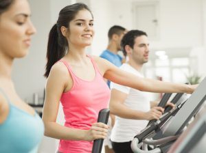 What You Must Do Before Joining a Gym & Hiring a Trainer