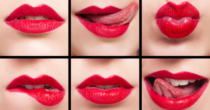 d136c197d Maybelline's Best Pink Lipstick Shades for Indian Skin Tones - UrbanClap