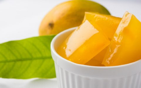 Mango Recipes That You Have to Try This Summer