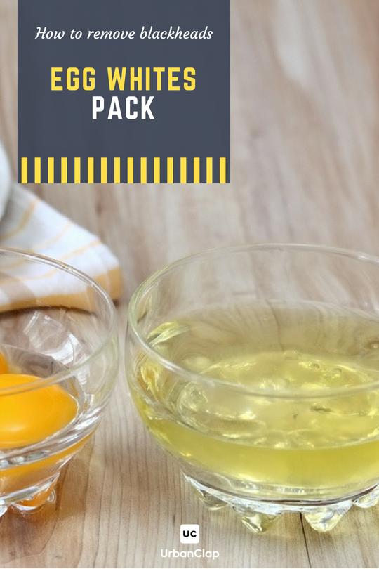 how-to-remove-blackheads-egg-white