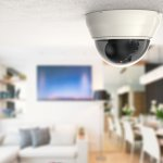 17 Things to Know Before Buying a CCTV Camera