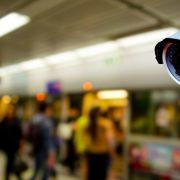 CCTV in Public Places