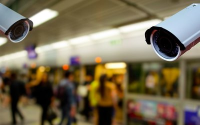 How CCTV Surveillance Protects Hotels and Hospitality Providers from Lawsuits