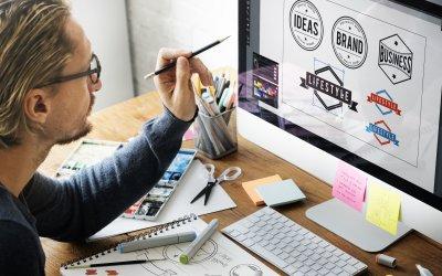How to Create a Winning Logo