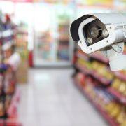 cctv cameras for business