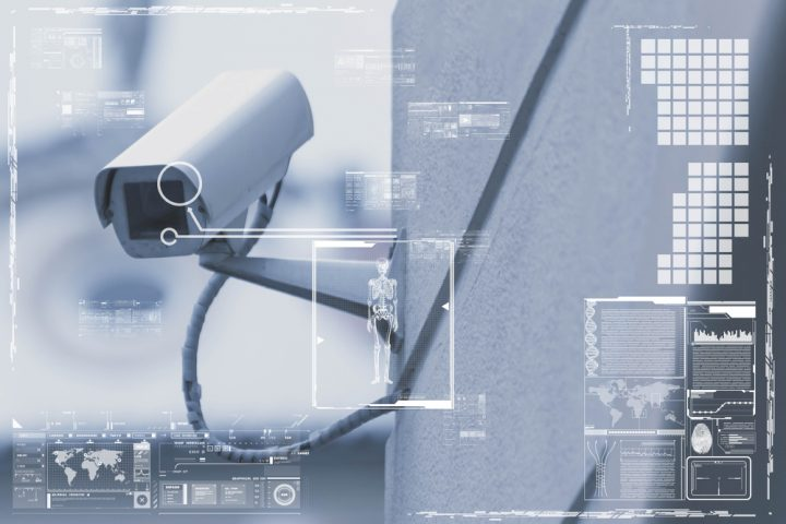 PROS and CONS of CCTV