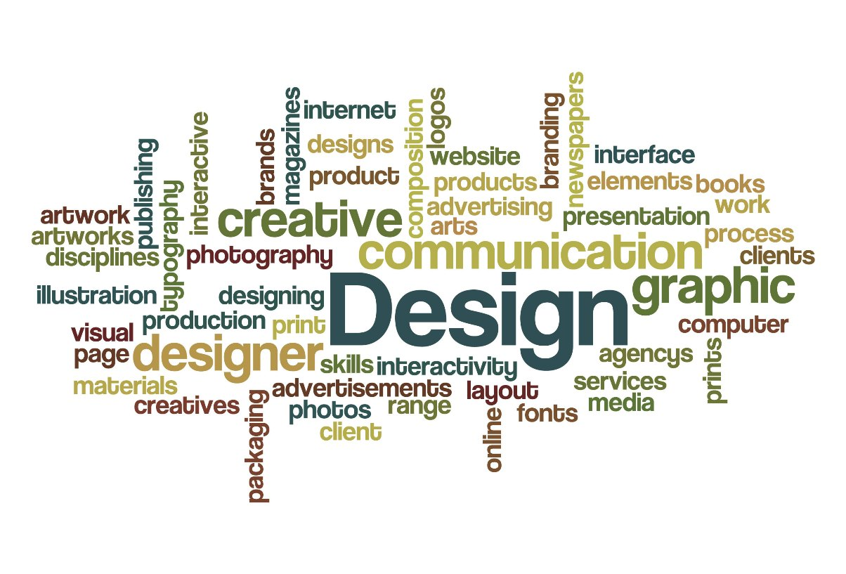 Top graphic designers