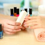 Top 5 Manicure Tips and Tricks For Beautiful Nails