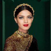 Bridal Makeup, Wedding Makeup, Makeup Trends