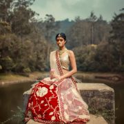 wedding photography, bridal fashion, bridal hair, bridal dress, lehengas, bun