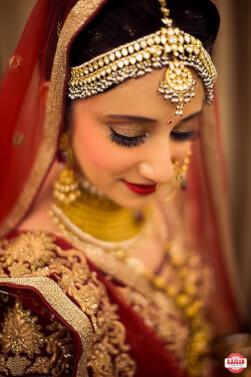 bridal makeup, bridal hair, bridal fashion