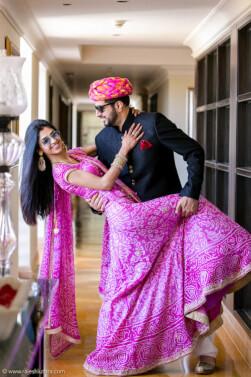 pre wedding photography, couple photo