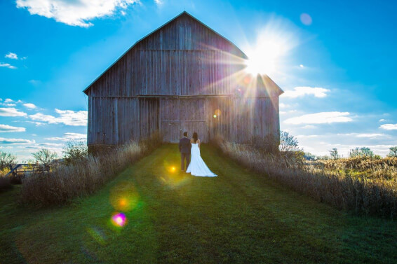 wedding photography, couple photo, pre wedding photography