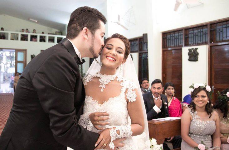 wedding photography, couple photo