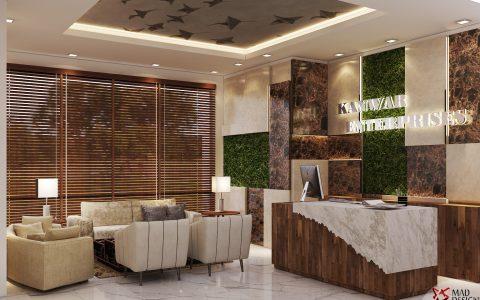 office interiors, interior design, interior design ideas