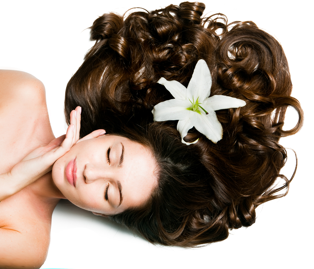 12 Hair Care Tips And Hair Repair Remedies to Flaunt Long Lustrous Mane