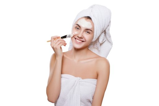 Beauty Basics: Face Bleach Benefits You Must Know About