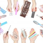 Manicure And Pedicure Hacks: 12 Steps To Build The Ultimate Nail Kit