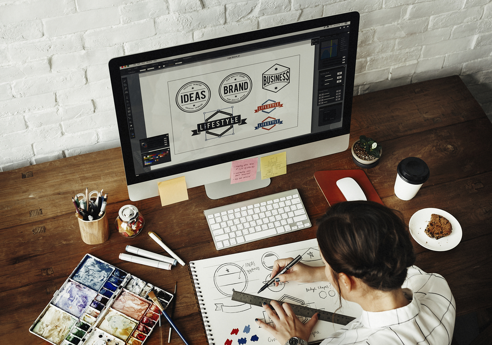 7 Young Indian Graphic Designers Who Can Take Branding To A different Level