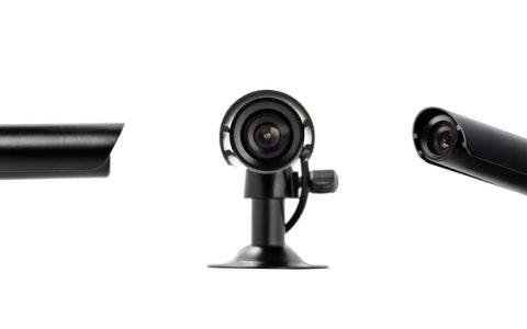 benefits of pinhole cctv camera
