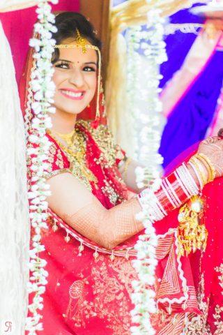 candid photographer, wedding photography
