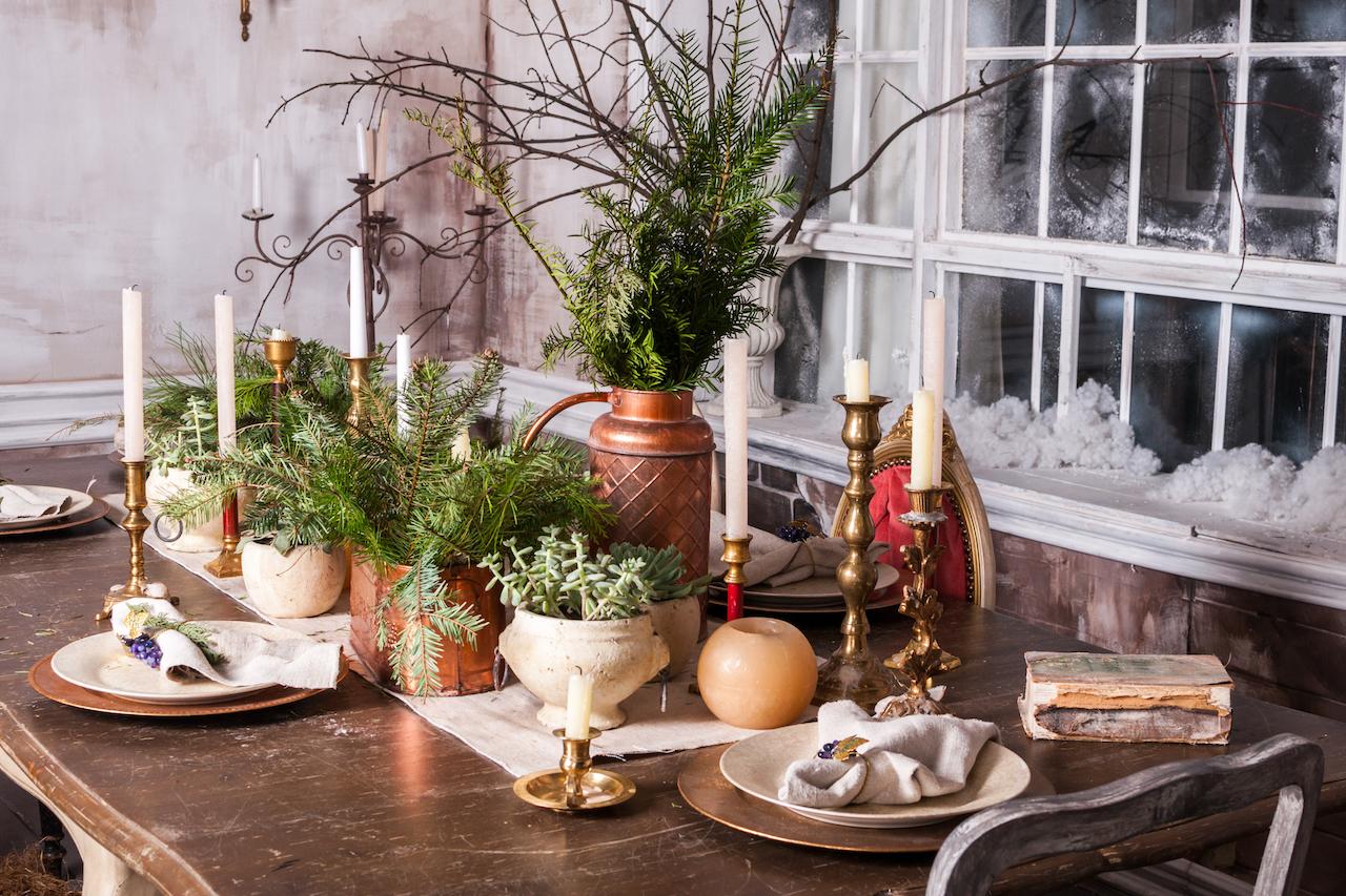 dining setting, home interiors, interior designer