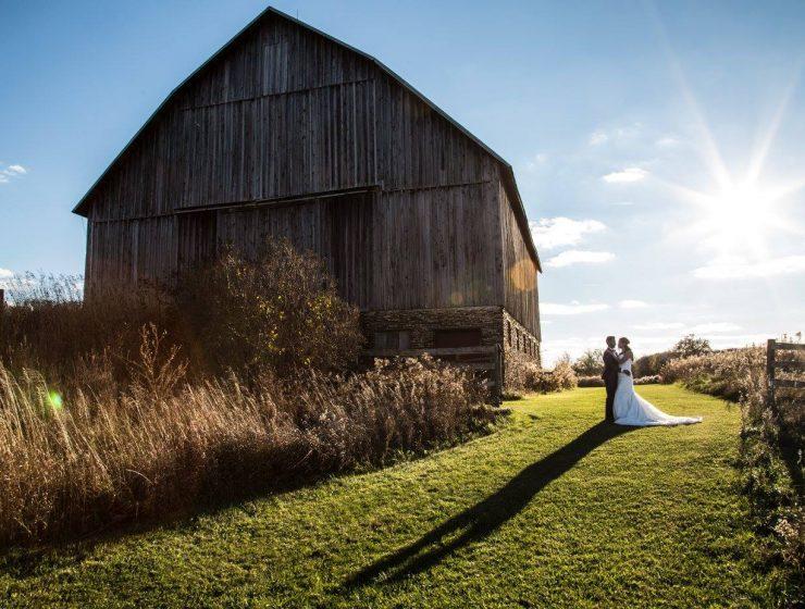 pre wedding. pre wedding shoot, wedding photography