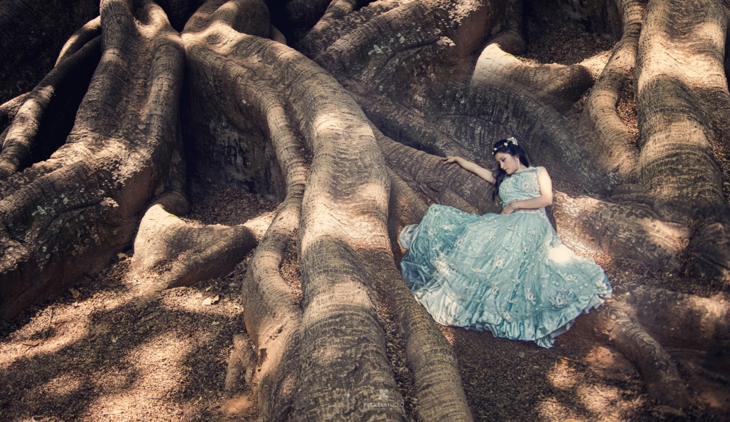 pre wedding, pre wedding shoot, wedding photography