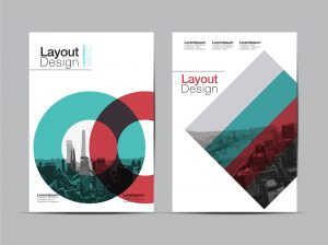 Everything You Need To Know About Graphic Design Layout