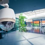 Top 8 Benefits of  Installing CCTV Cameras for Small Businesses