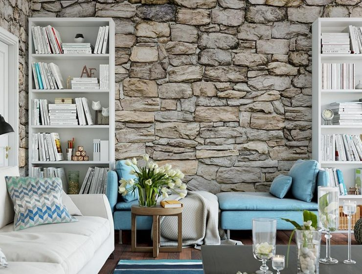 Types Of Stone Used In Interior Design Archives The Urban Guide