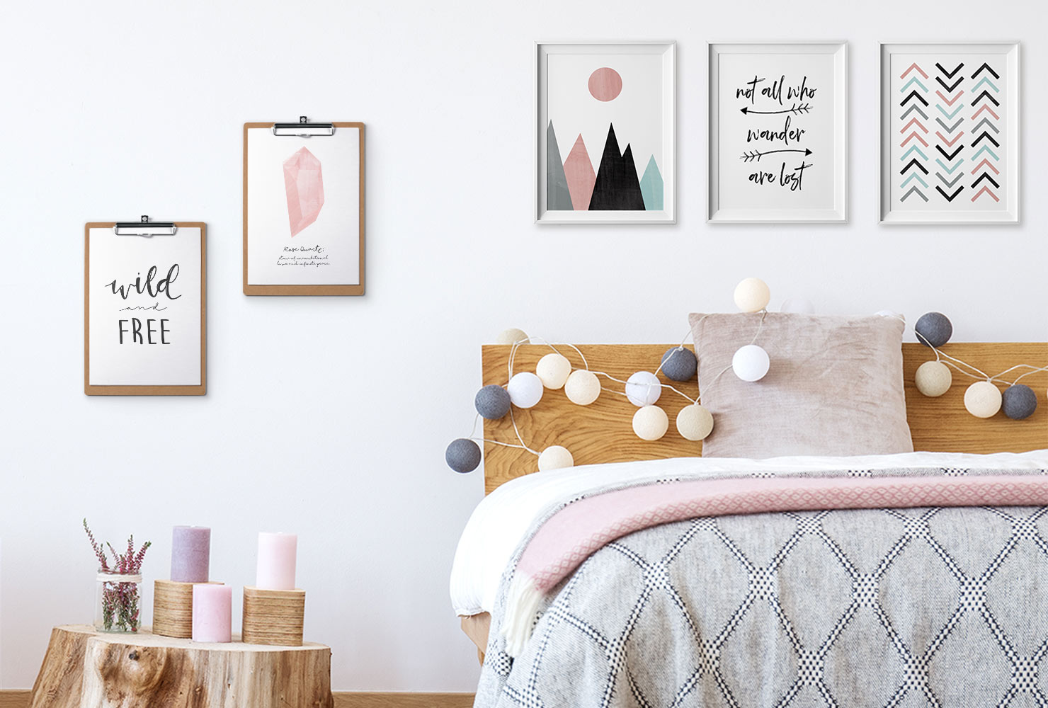 Diy Wall Decor For Living Room The Urban Guide
