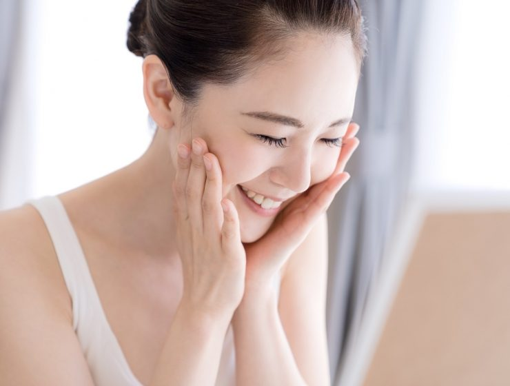 8 Beauty Hacks From Korea Every Girl Should Know