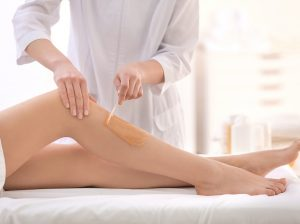 The Ultimate Waxing Rulebook: Do's And Don'ts Of Waxing