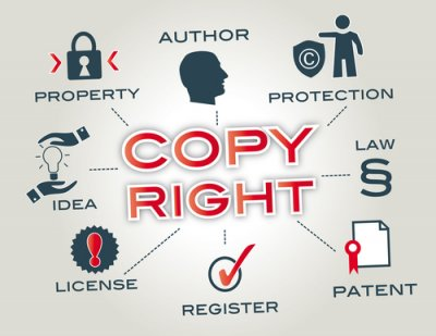5 Advantages of Copyright Registration – The Urban Guide