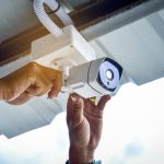6 Essential Features To Look For in CCTV Security Cameras