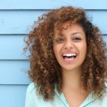 Haircare 101: How to Manage Curly Hair