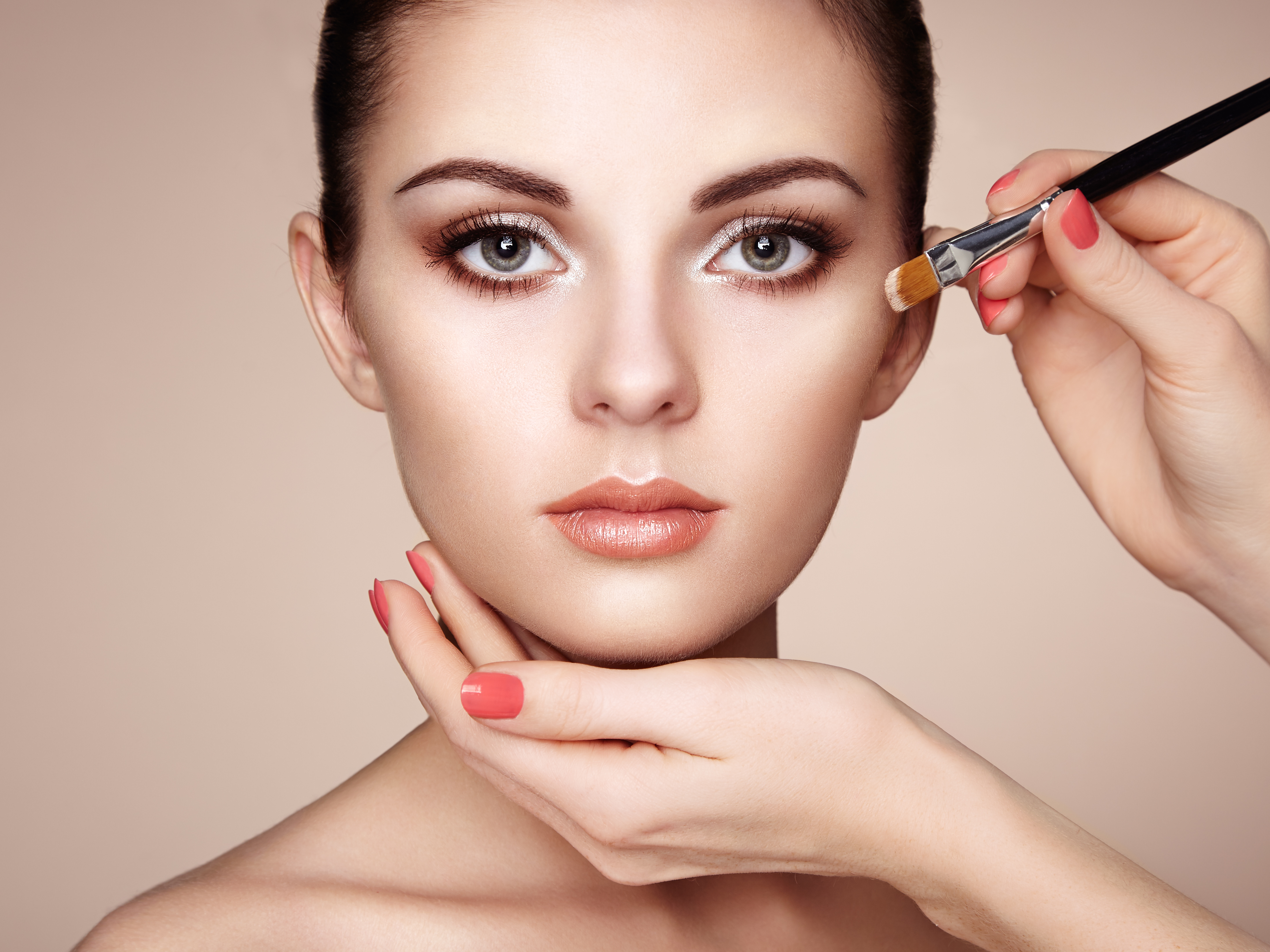 A Total Game Changer Top 5 Tips To Apply Foundation Flawlessly The Urban Guide